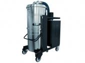 Промышленный пылесос HDC B 155P M ATEX 2-22 COYNCO
