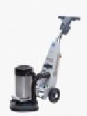 Трехдисковая шлифовальная машина DSM 250
